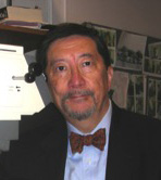 Paul Kwan PhD