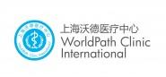 WPCI-logo