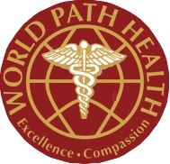 WorldPath Health