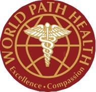 WorldPath Health